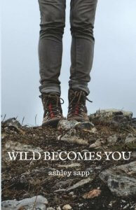 Wild Becomes You