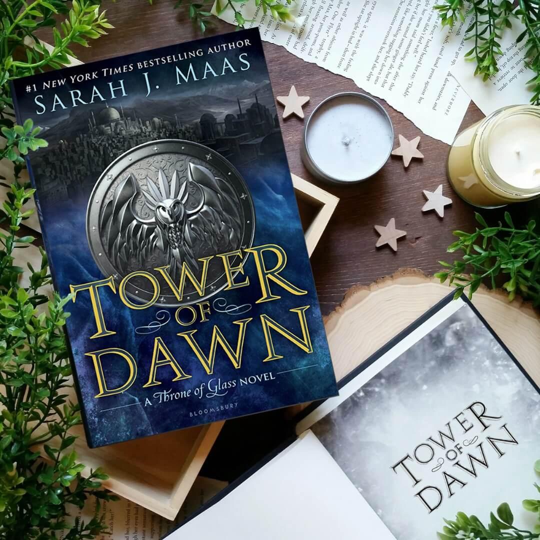 """Дали """"Кулата на зората"""" ще освети пътя напред?"""