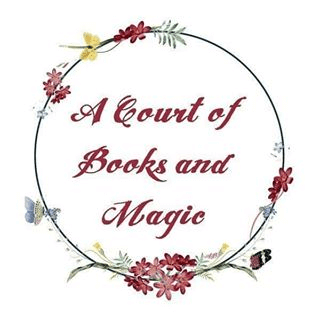 A Court of Books and Magic