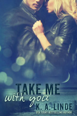 K.A. Linde – Take Me with You