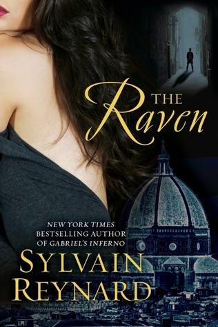 Sylvain Reynard – The Raven