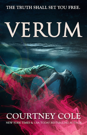 Courtney Cole – Verum