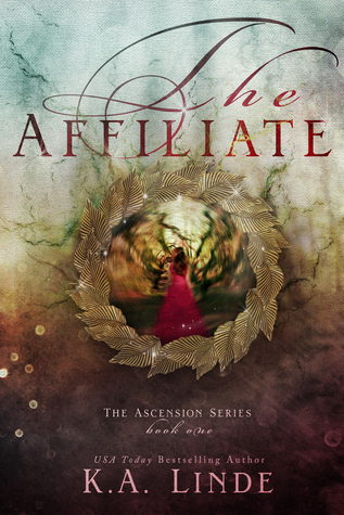 K.A. Linde – The Affiliate