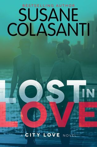 Susane Colasanti – Lost in Love