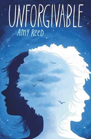 Amy Reed – Unforgivable