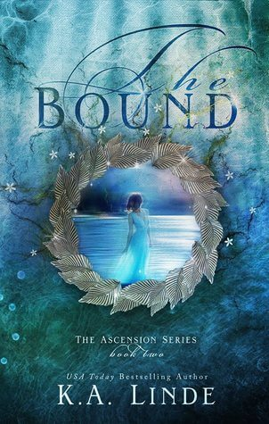 K.A. Linde – The Bound