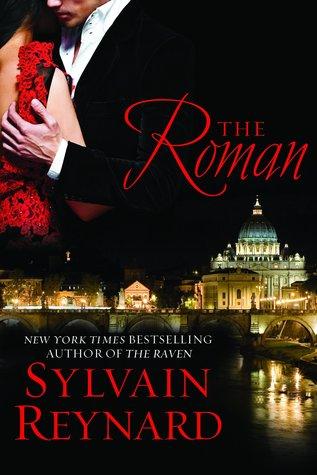 Sylvain Reynard – The Roman