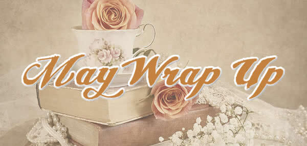 may-wrap-up
