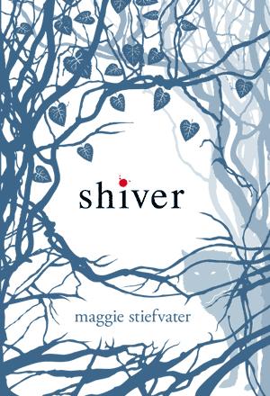 Maggie Stiefvater – Shiver
