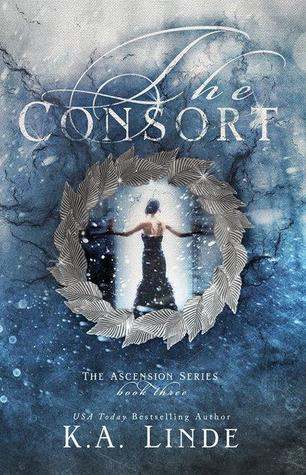 K.A. Linde – The Consort